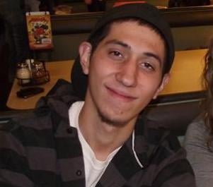 Police said Tuesday morning they didn't have enough evidence to link the alleged assault to the disappearance of 21-year-old Romero Vivit