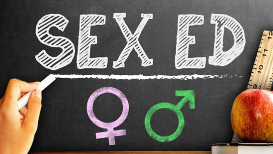 sex education Sex education is the instruction of issues relating to human sexuality, including  emotional relations and responsibilities, human sexual anatomy, sexual activity,.