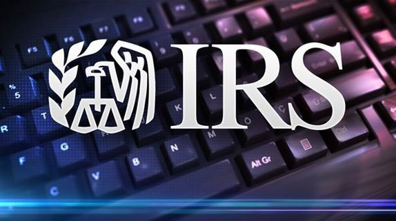 IRS online payment site fails on tax day