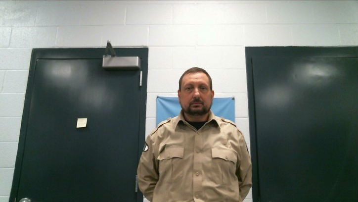Photo by Lawrence County Sheriff's Office