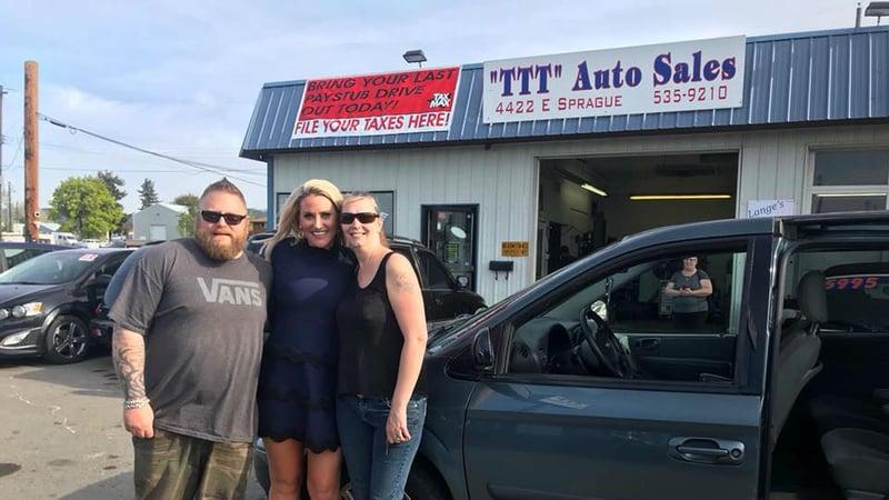 Auto licensing spokane valley / Jaybirds bluetooth