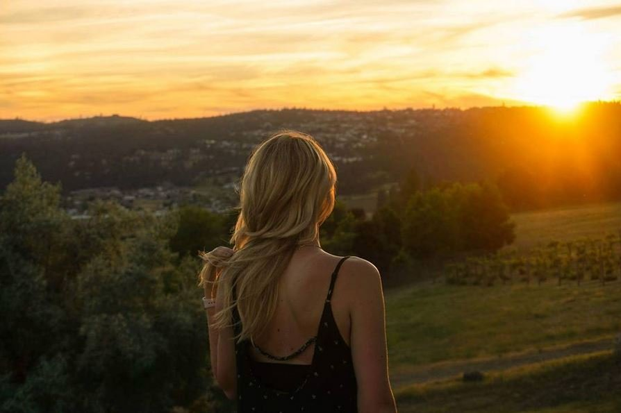 Dream Job Alert: Get Paid 10,000 to Take Sunset Photos This Summer
