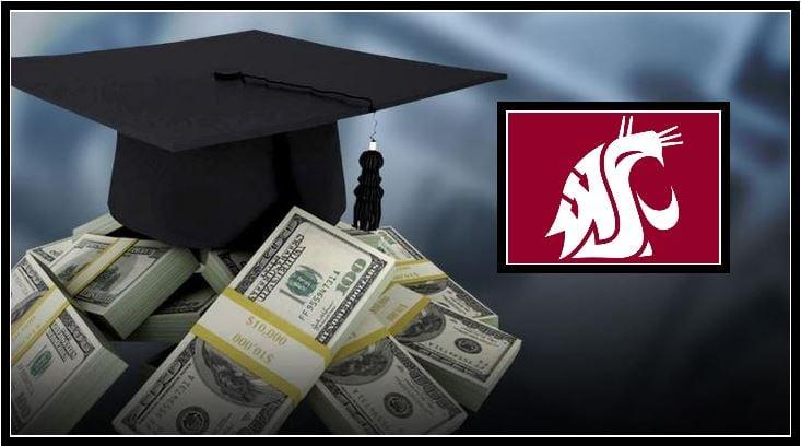 Washington State University increases undergraduate tuition
