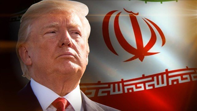 US Allies Lament Trumps Decision To Pull Out Of Iran Deal
