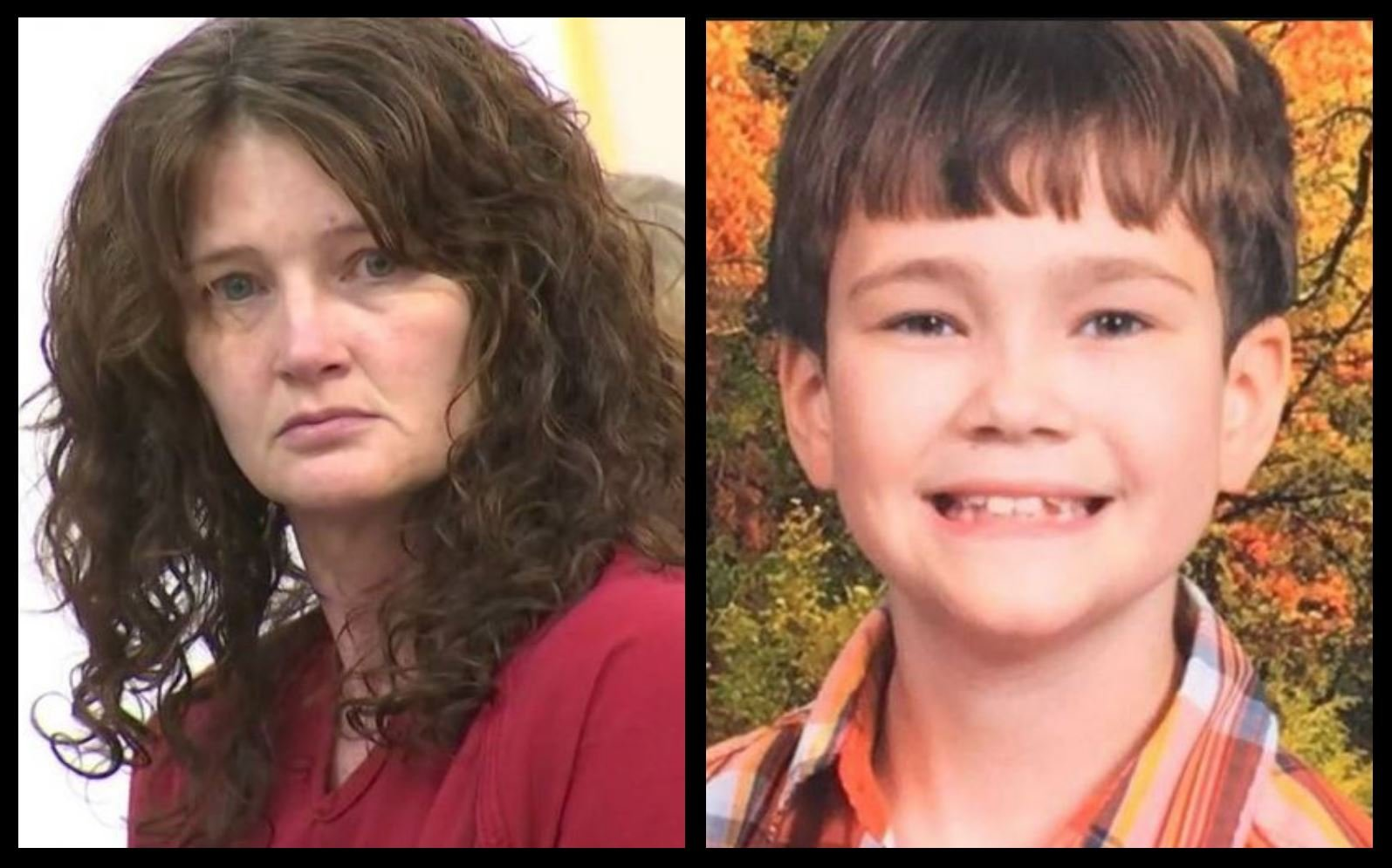 """Amber Lynn James is charged with first-degree murder in the death of Ryan Rosales, who she told Kitsap County sheriff's investigators she killed to """"save"""" and """"protect"""" him from people she believed were following and threatening them."""