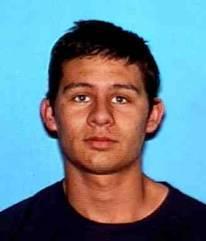 Murder Victim Michael Wyatt Smith