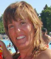 Jamie Marie Breckenridge was last seen on Jan. 8th