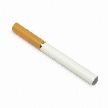 cost of bond cigarettes in united kingdom