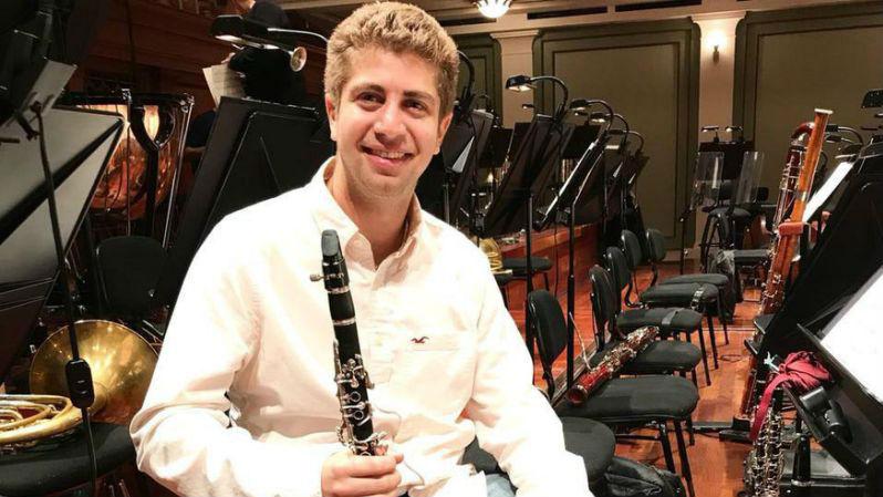 Facebook/Nashville Symphony