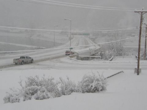 Photo From KHQ Viewers Dean & Janet