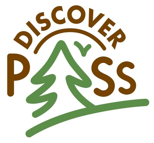 The Discover Pass Will Not Be Necessary Four Times In 2012