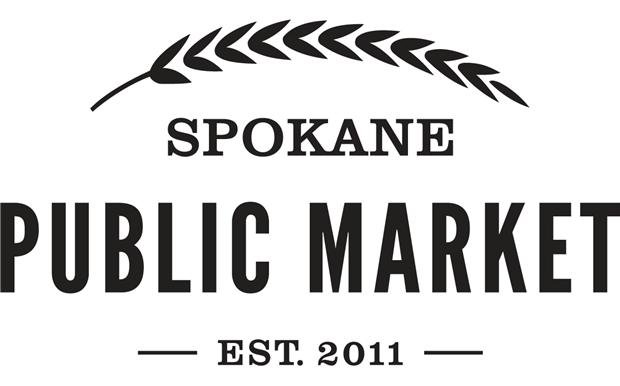 The Spokane Public Market Will Be Accepting EBT Cards