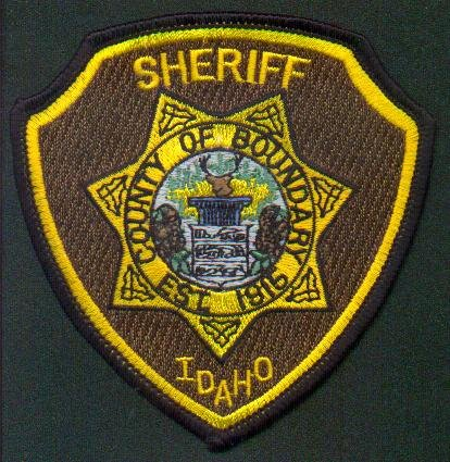 Sheriff's Deputies And Search Rescue Members Recovered The Body Of A Man In The Moyie River