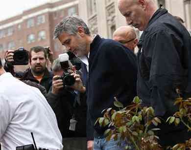 Photo courtesy: MSNBC