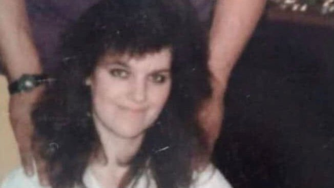 Deborah Sykes was in her late 30's when she seemingly vanished in February of 2005 in Rathdrum