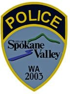 Spokane valley police investigating possible luring for Department of motor vehicles spokane valley