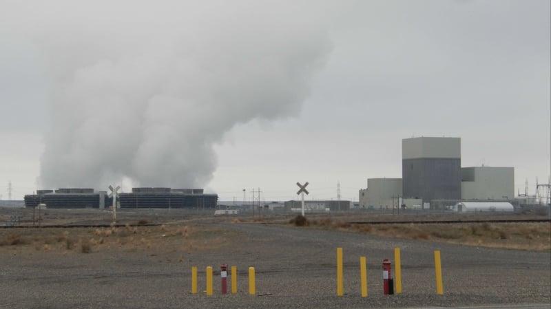 Work to demolish Hanford nuke weapons plant to resume in Septemb ...