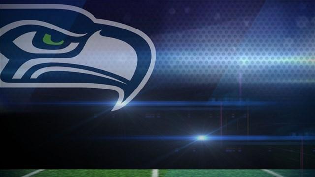 Photo: Seahawks