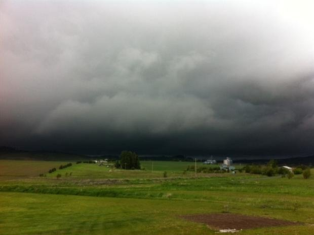© Photo from Yvonne in Idaho