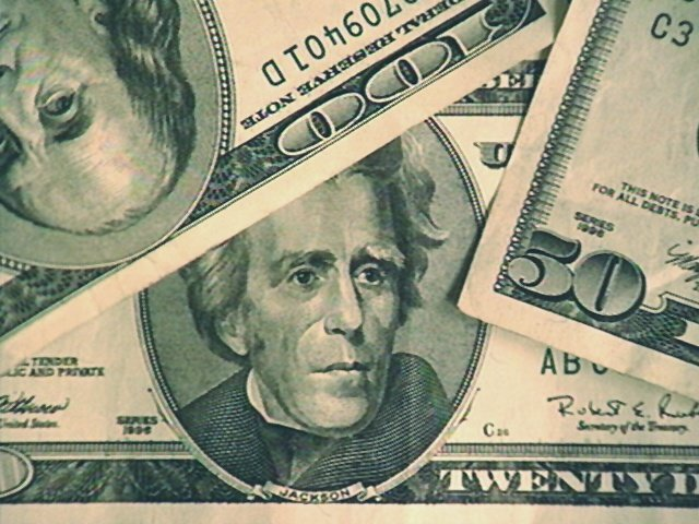Town OKs $20 Fines For Swearing In Public - KHQ Right Now - News and ...