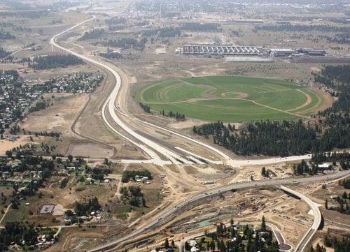 Photo courtesy: www.greaterspokane.org