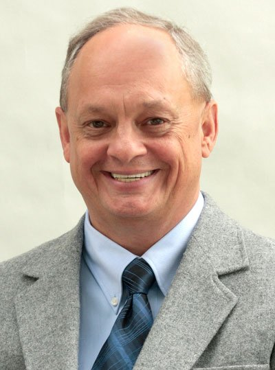 Stan Morse is running for the WA State House of Representatives, Dist. 12, Pos. 1