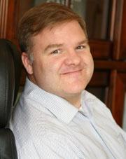 Kaj Selman is running for WA State House of Representatives, Dist. 13, Pos. 2