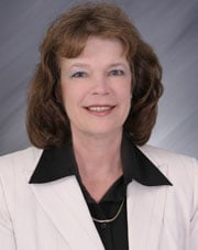 Judy Warnick is running for WA State House of Representatives, Dist. 13, Pos. 1