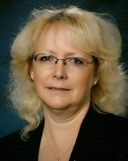 Mary Ruth Edwards is running for the WA State House of Representatives, Dist. 16, Pos. 1