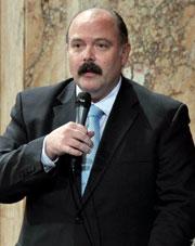 Joel Kretz (R) is running for WA State House of Representatives, Dist. 7, Pos. 2
