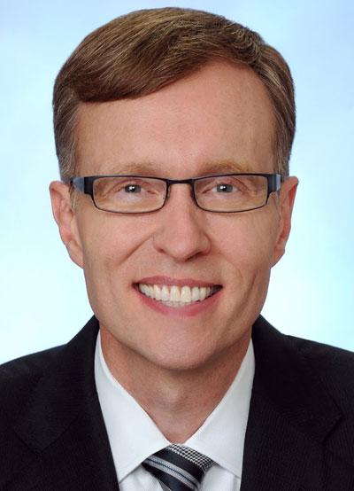 Rob McKenna (R) is running for WA Governor