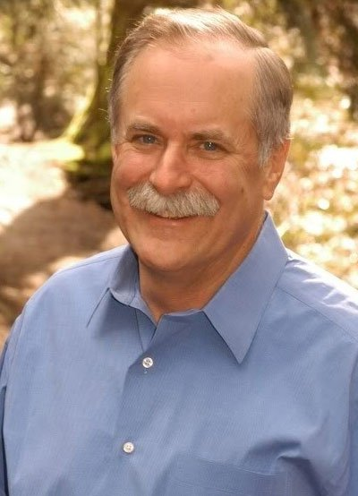 Peter Goldmark is running for WA Commissioner of Public Lands