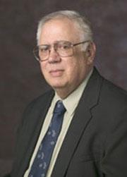 John R. Adams is running for WA Insurance Commissioner
