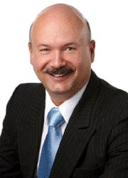 Ken DeVries (R) is running for Idaho State House of Representatives - District 5, Position B