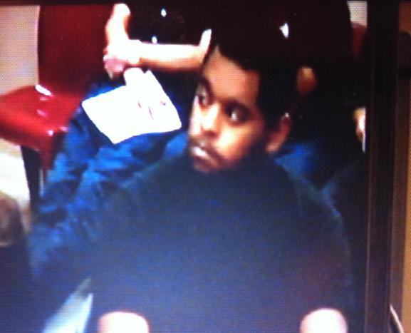 Assault Suspect Avondre Graham in Court On Monday