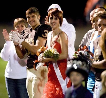 Photo courtesy NBC.com