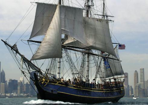 Photo courtesy: Yahoo.com