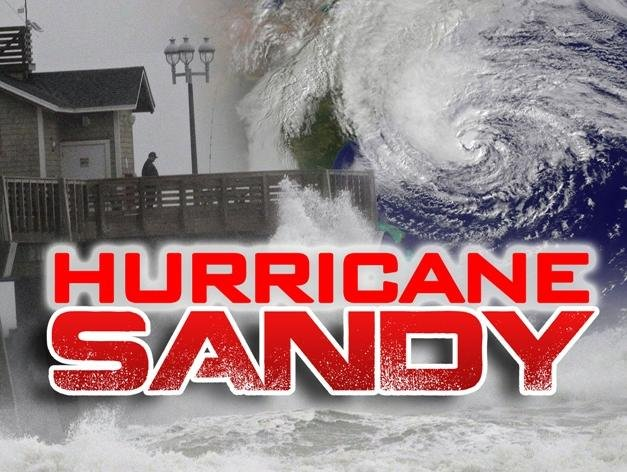 why are hurricanes dangerous The two essential ingredients in every hurricane are warm water and moist warm air that's why hurricanes begin in the tropics many atlantic hurricanes.