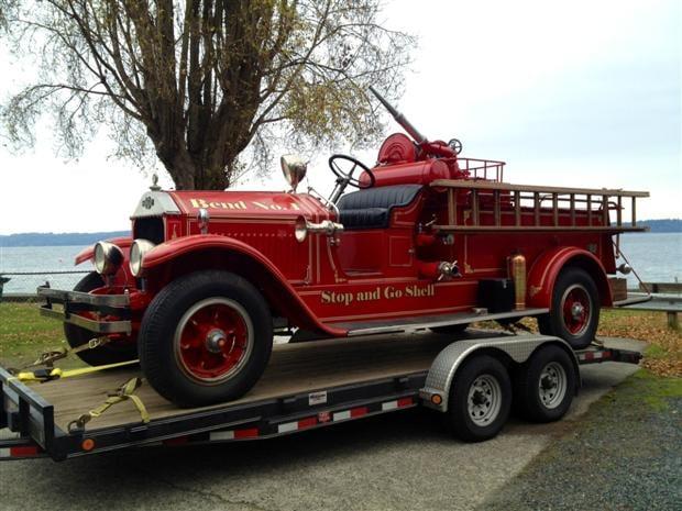 Car Show Calender Spokane
