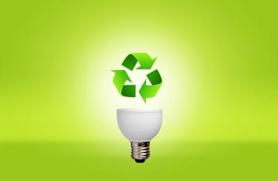 Recycle Program Starting For Light Bulbs That Contain Mercury ...:Recycle Program Starting For Light Bulbs That Contain Mercury,Lighting