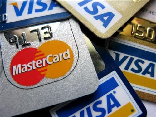 Another credit card fee begins today spokane north idaho news another credit card fee begins today colourmoves