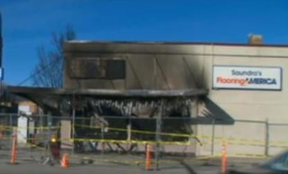... Furniture Stores Tri Cities Wa By String Of Business Fires In Colville  Are They Arson ...