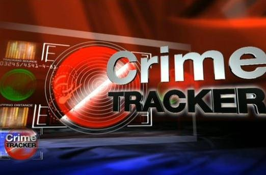 KALAE CHOCK Windows are an easy access point for thieves trying to break into homes. The Spokane County Sheriffu0027s Office says safety film is a good way to ... & Crime Tracker Kalae Chock Introduces Safety Film For Windows ... azcodes.com