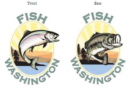 Photo Courtesy Washington Department of Fish and Wildlife