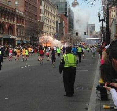 Photo courtesy: NBC News