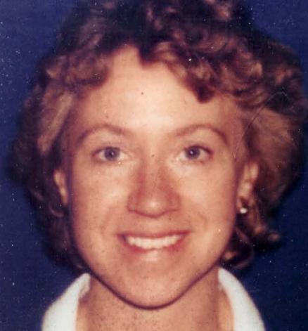 Deborah Jean Swanson