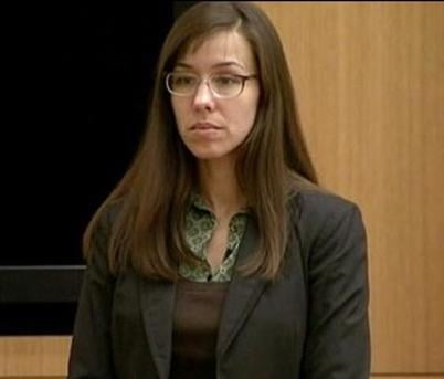 whats happening with jodi arias penalty phase jodi arias hqdefault jpg ...