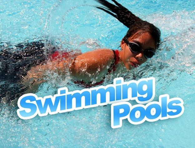 Spokane Valley Pools Open June 15 Spokane North Idaho News Weather