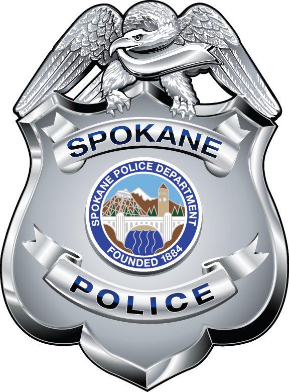 Spokane Police Make Arrest In Craigslist Robbery - Spokane ...