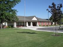 Photo of McDonald Elementary